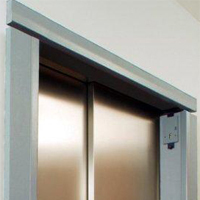 Door Liner